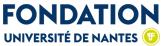 La Fondation de l'Université de Nantes